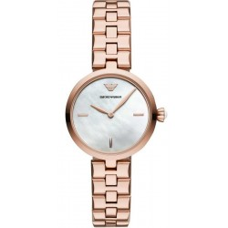 Buy Emporio Armani Women's Watch Arianna AR11196