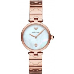 Buy Emporio Armani Women's Watch Arianna AR11236