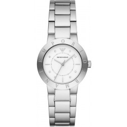Buy Emporio Armani Women's Watch Greta AR11250
