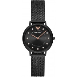 Buy Emporio Armani Women's Watch Kappa AR11252