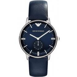 Emporio Armani Men's Watch Gianni AR1647