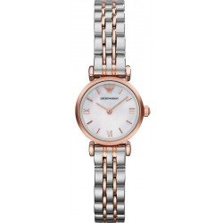 Buy Emporio Armani Women's Watch Gianni T-Bar AR1764