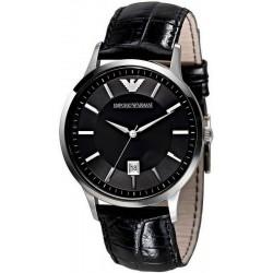 Emporio Armani Men's Watch Renato AR2411
