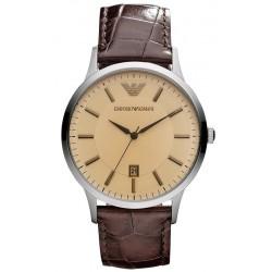 Emporio Armani Men's Watch Renato AR2427