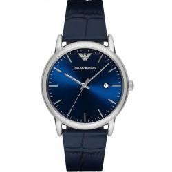 Buy Emporio Armani Men's Watch Luigi AR2501