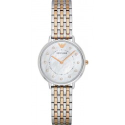 Buy Emporio Armani Women's Watch Kappa AR2508
