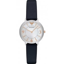 Buy Emporio Armani Women's Watch Kappa AR2509