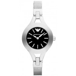 Buy Emporio Armani Women's Watch Chiara AR7328
