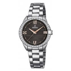 Buy Festina Women's Watch Mademoiselle F16919/2 Quartz