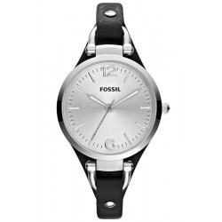 Fossil Women's Watch Georgia ES3199 Quartz