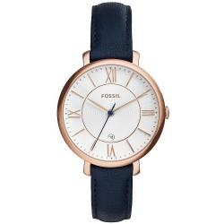 Fossil Women's Watch Jacqueline ES3843 Quartz