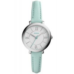Fossil Women's Watch Jacqueline Mini ES3936 Quartz