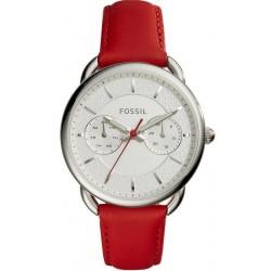 Fossil Women's Watch Tailor ES4122 Multifunction Quartz