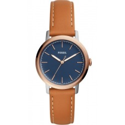 Fossil Women's Watch Neely ES4255 Quartz