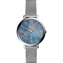 Fossil Women's Watch Jacqueline ES4322 Quartz
