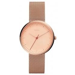 Buy Fossil Women's Watch The Essentialist ES4425 Quartz