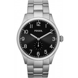 Fossil Men's Watch Agent FS4852 Quartz
