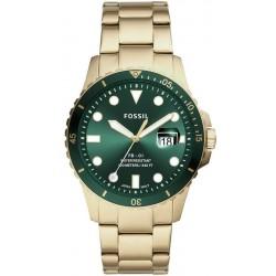 Buy Fossil Men's Watch FB-01 FS5658 Quartz