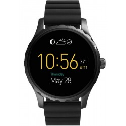 Buy Fossil Q Men's Watch Marshal FTW2107 Smartwatch