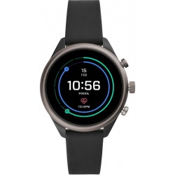 Fossil Q Sport Smartwatch Men's Watch FTW6024