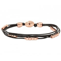 Buy Fossil Women's Bracelet Fashion JA6260791