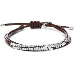Buy Fossil Women's Bracelet Fashion JA6379040