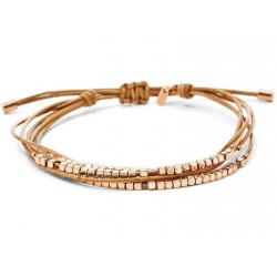 Buy Fossil Women's Bracelet Fashion JA6422791