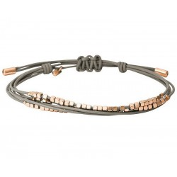 Buy Fossil Women's Bracelet Fashion JA6534791