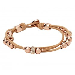 Buy Fossil Women's Bracelet Fashion JA6539791