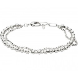 Buy Fossil Women's Bracelet Fashion JA6775040