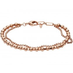 Buy Fossil Women's Bracelet Fashion JA6776791