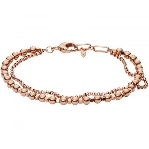 Buy Fossil Women's Bracelet Fashion JA6776791