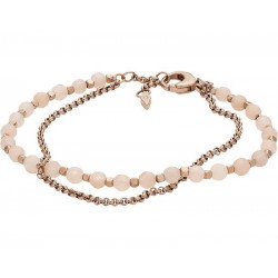 Buy Fossil Women's Bracelet Fashion JA6851791