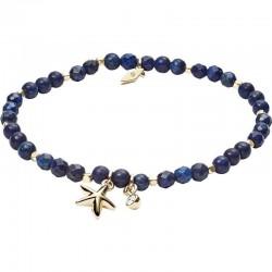 Fossil Women's Bracelet Vintage Motifs JA6946710