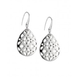 Buy Fossil Women's Earrings JF00410040