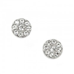 Buy Fossil Women's Earrings Vintage Glitz JF00828040