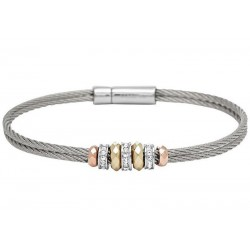 Fossil Women's Bracelet Fashion JF00989998