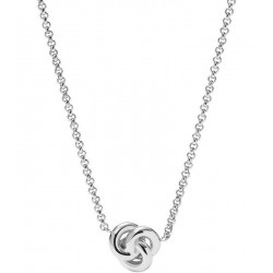 Fossil Women's Necklace Vintage Iconic JF01905040