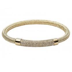 Buy Fossil Women's Bracelet Classics JF02027710