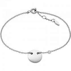 Fossil Women's Bracelet Classics JF02562040