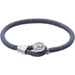 Buy Fossil Men's Bracelet Vintage Casual JF02621040