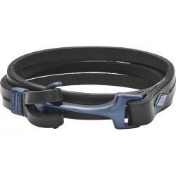 Buy Fossil Men's Bracelet Vintage Casual JF02623998