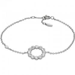 Fossil Women's Bracelet Vintage Glitz JF02799040