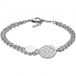 Fossil Women's Bracelet Vintage Glitz JF02818040