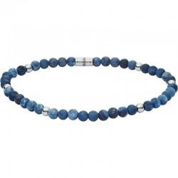 Fossil Men's Bracelet Vintage Casual JF02835040