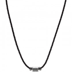 Fossil Men's Necklace Mens Dress JF02877998