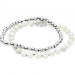 Buy Fossil Women's Bracelet Classics JF02904040