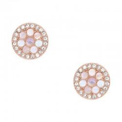 Fossil Women's Earrings Vintage Glitz JF02906791
