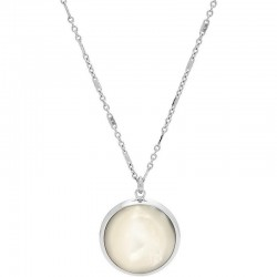 Fossil Women's Necklace Classics JF02915040