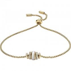 Buy Fossil Women's Bracelet Classics JF02956710